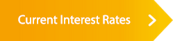 Current-Interest-Rates_yellow