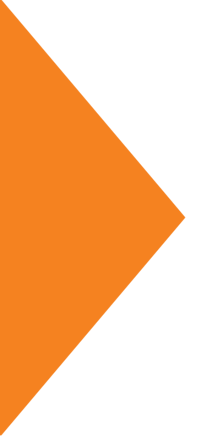 Orange-Primary-Arrow-flat