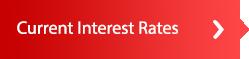 Current-Interest-Rates