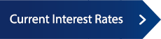 Current-Interest-Rates_blue