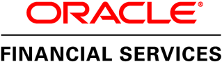 Oracle_ Financial_Services