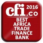 CFI-Award