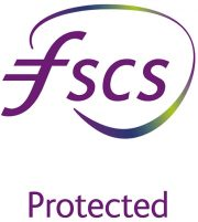 fscs-protected-vector-logo-cropped