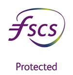 fscs-small